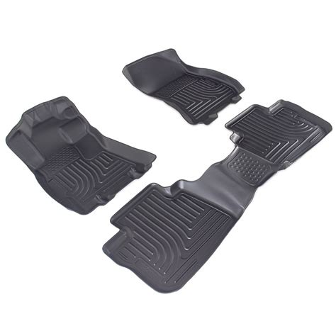 Floor Mats For Subaru Outback by Floor Mats For 2012 Subaru Outback Wagon Husky Liners