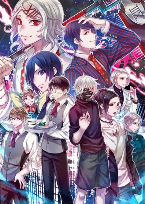P Anime List by 58 Best Anime List Images On Anime