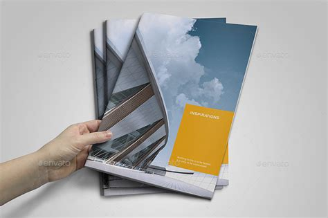 Construction Brochure Template by 19 Construction Company Brochure Templates Free Pdf Templates
