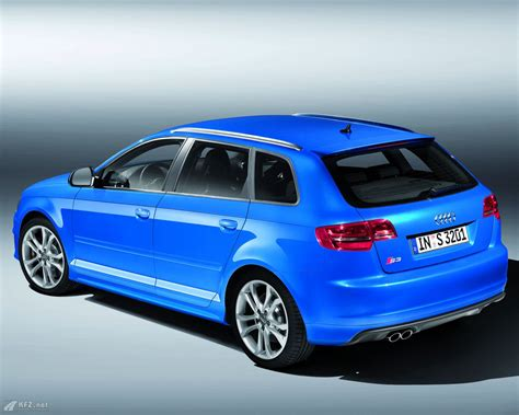 Audi S3 Bilder audi s3 bilder ein kompaktsportwagen der audi ag