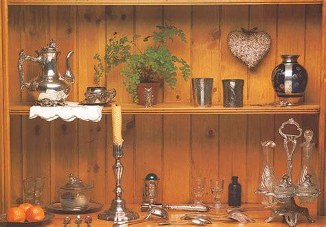 come pulire l argento in casa come pulire l argento bricoportale fai da te e bricolage