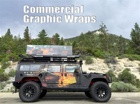 best car wrap vehicle wrap bay area best car wraps in northern