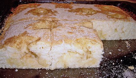 kuchen blech rezepte cola kuchen vom blech rezepte suchen