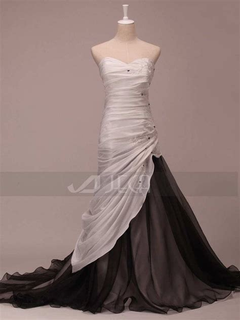 colored wedding dresses colored wedding dress available in various colors