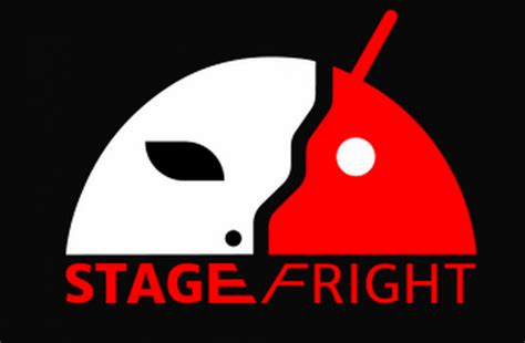 android vulnerability stagefright android bug gives hackers of your smartphone by sending a message
