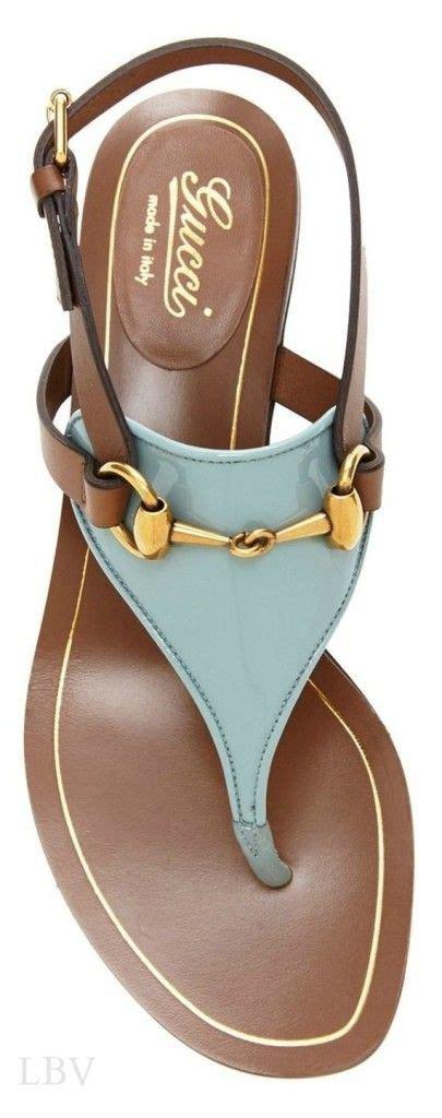 Gucci Sandal Mirror Quality 7 best images about sandals on oscar de la renta emilio pucci and flats