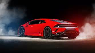 Lamborghini Huracan Wallpapers 2015 Ares Design Lamborghini Huracan 4 Wallpaper Hd Car