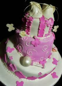 baking with roxana s cakes little girls baby shower cake