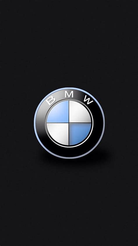 Bmw Iphone All Hp iphone 6 wallpaper