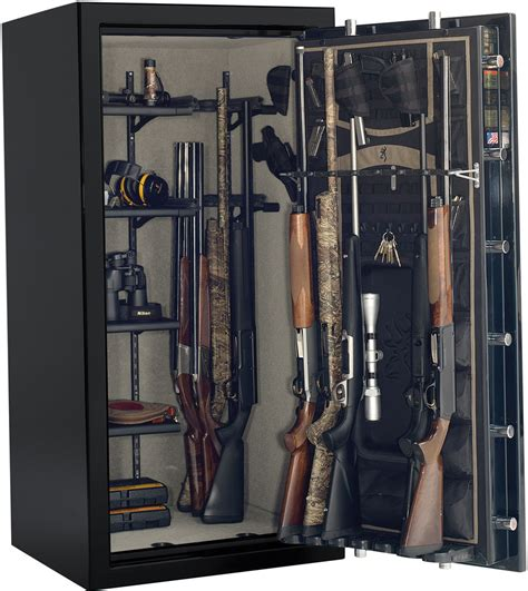 browning silver gun safes for sale online sr45 45 cu ft