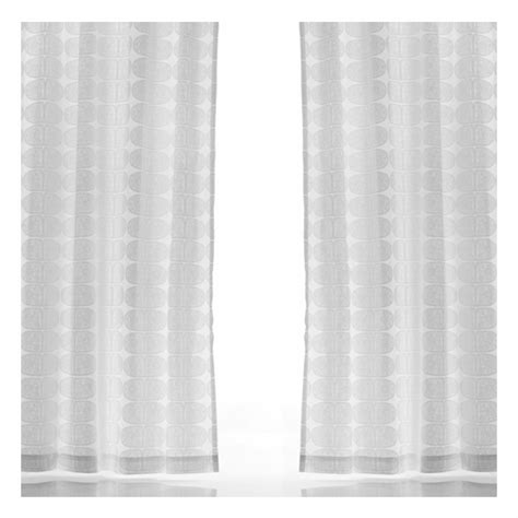 marimekko curtain marimekko tantsu window curtain panel marimekko window