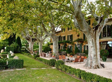 la dolce vita california big game hunting in provence the amazing gardens of dominique lafourcade