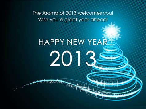 new year greetings 2013 cards graphics quotes
