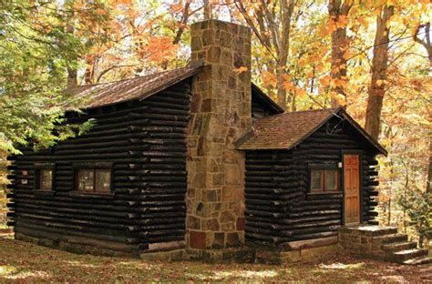 Herrington Lake Cabin Rentals by 17 Best Images About Cozy Cabins On Virginia