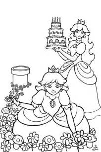 girly coloring pages girly coloring pages az coloring pages