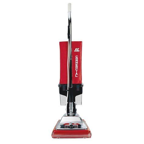 Electrolux Hardwood Floor Vacuum - dyson dc40 multi floor upright ball vacuum w accessories carpet vidalondon