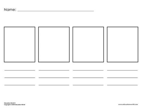 free blank flow chart template 1000 images about graphic organisers on