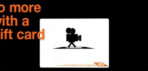 home depot gift card image