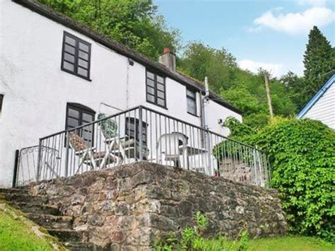 River Wye Cottages river wye view cottage in ross on wye selfcatering travel