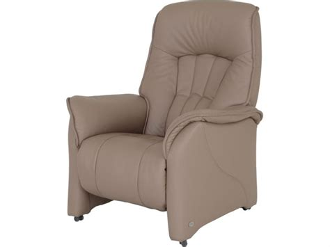 two motor recliner chair himolla cumuly rhine electric 2 motor recliner chair