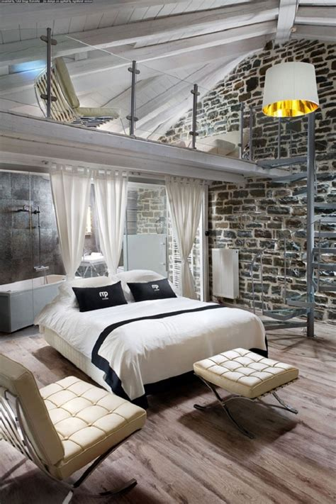 most romantic bedrooms in the world top 10 most romantic bedrooms bedroom balcony exposed