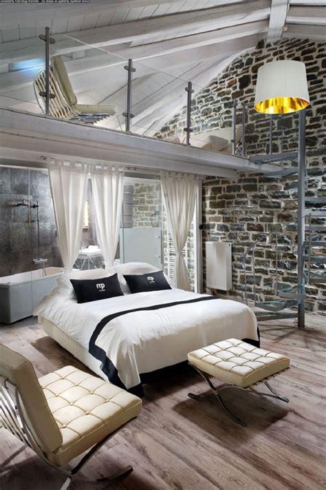 most romantic bedrooms top 10 most romantic bedrooms bedroom balcony exposed