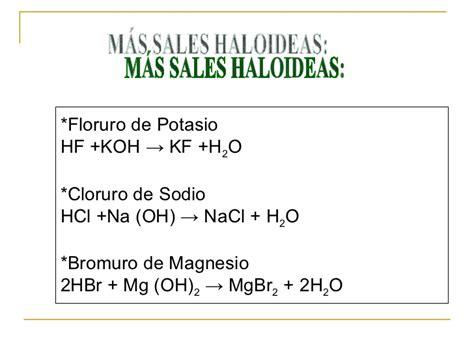 sales haloideas funcion sales