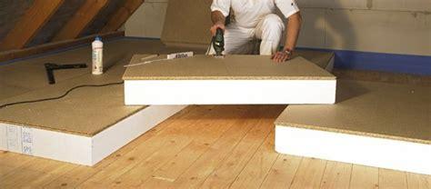 isolamento termico interno soffitto isolamento termico soffitto artigiani365 it nel 2019