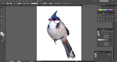 delete background in photoshop remove background from an image using illustrator