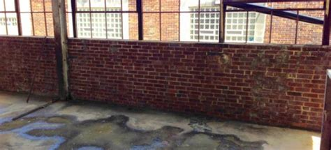 Cleaning Interior Brick by Interior Brick Cleaning And Restoration Falls Foundry