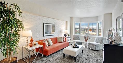one bedroom apartments san francisco san francisco is home to the most expensive one bedroom