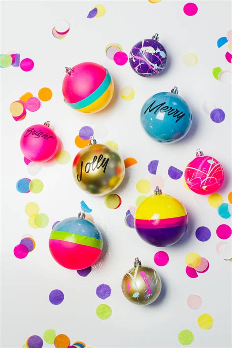baubles to decorate decorating baubles 28 images baubles 2 pack brilliant