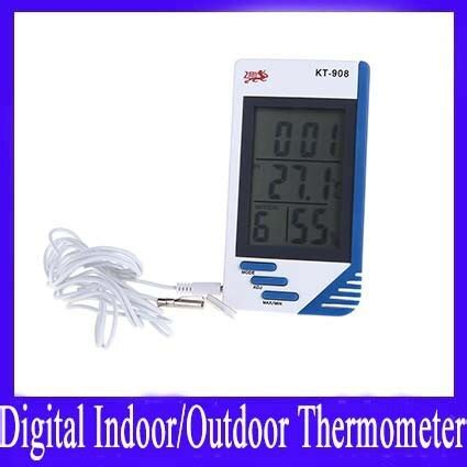 wall thermometer kt barometer hygrometer thermometer