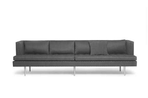 chamberlain sofa dunbar products