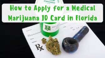 how to apply for a marijuana id card in florida florida cannabis coalition