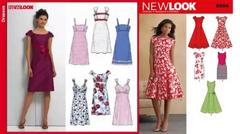 pattern making lessons free sewing classes geelong learn to sew sew a dress