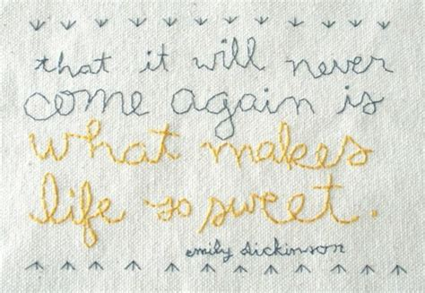 Wedding Quotes Emily Dickinson by Today I Interiors Wedding Trends