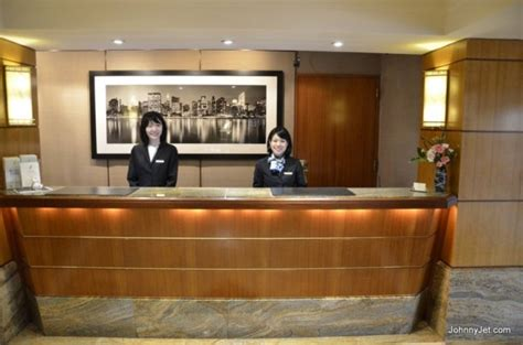 Front Desk by Travel Tip Of The Day The Quot Call From The Front Desk Quot Scam