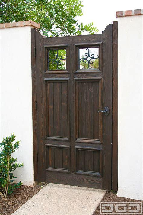 Garage Door Gate Architectural Gates 15 Custom Designer Pedestrian Gate Dynamic Garage Door