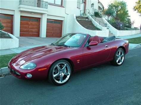 service manual owners manual for a 2004 jaguar xk series service manual installing tps on a