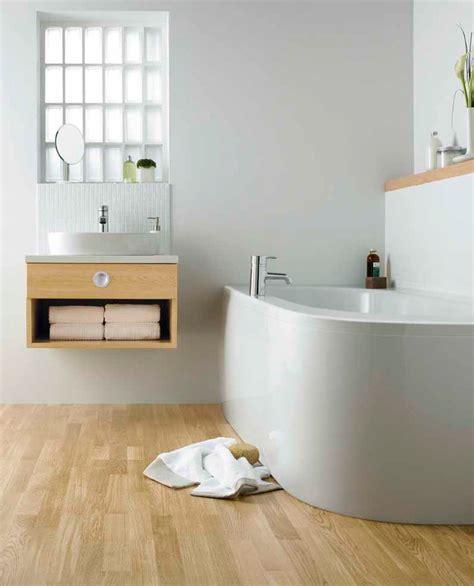 Standard Bathroom Ideas by Bathroom Standard Bathrooms Standard Bathrooms Standard