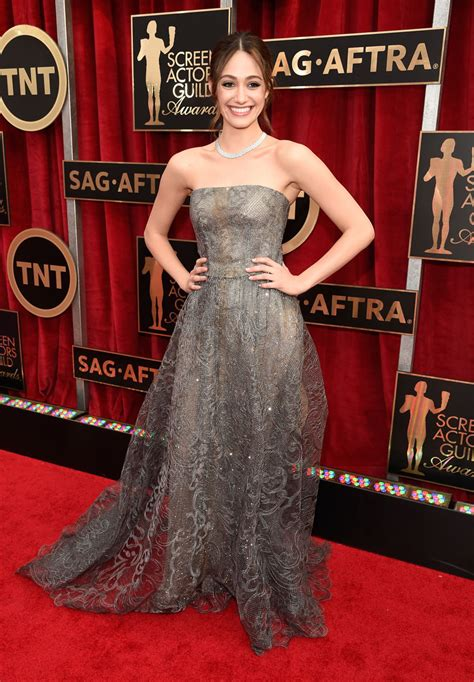 Sag Awards Carpet by 2015 Sag Awards Best And Worst Dressed Amra S Point Of View