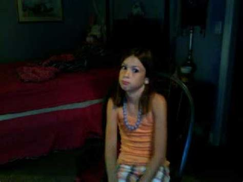 pimp and host adolescent theemilyhardesty s webcam recorded video june 10 2009