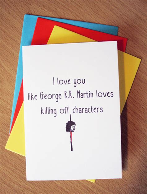 geeky card 36 geeky valentine s day cards for adorkable
