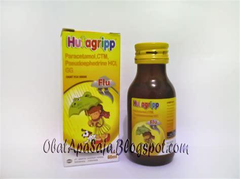 Obat Cetirizine Syrup paracetamol syrup related keywords paracetamol syrup keywords keywordsking