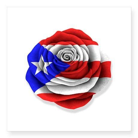 20 best puerto rican flag tattoo images on pinterest