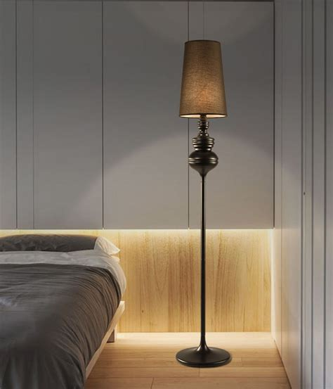 floor lights for bedroom popular standard ls buy cheap standard ls lots from