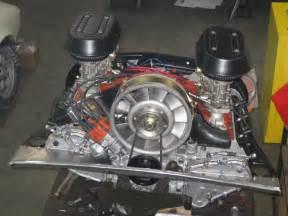 Porsche 911 Engine For Sale Porsche 911 3 0 Part 2