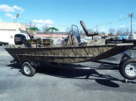 big bee boats big bee boats rv boats for sale 8 boats