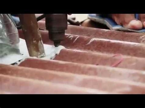 Lem Tikus Kaleng Membuat Perangkap Tikus Sederhana Untuk Sawah Serial5 Ru